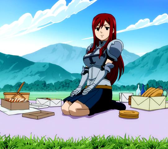 File:Erza's picnic set.png