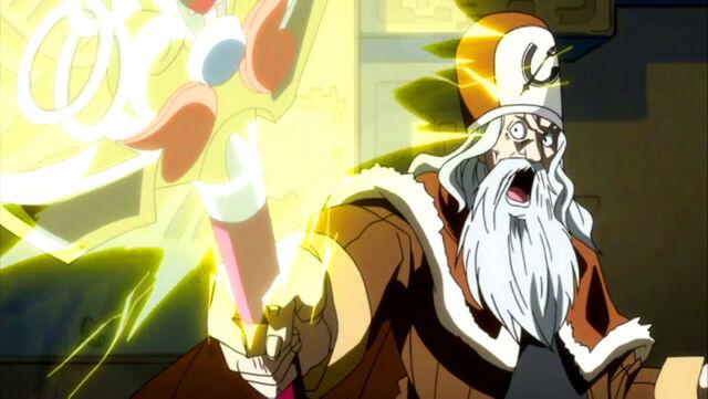 File:Faust attacks Coco.JPG