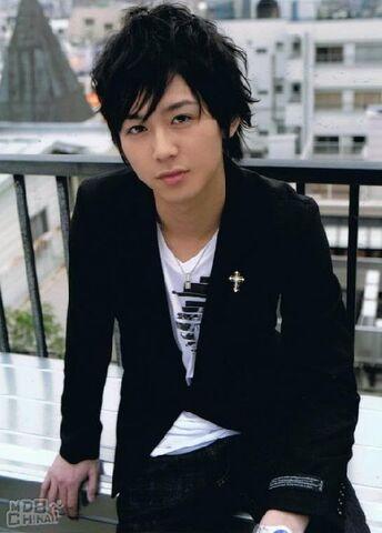 File:Yuuichi nakamura.jpg