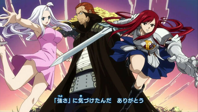 File:Fairy Tail S-Class Mages.JPG