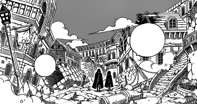 File:Jellal and Meredy search for Ultear.png