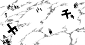 Dimaria casts Age Seal