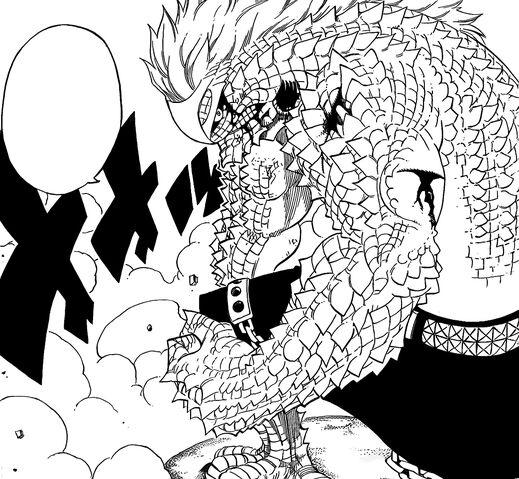 File:Beast Soul Lizard Man.jpg