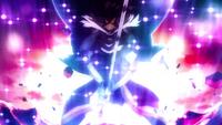 Celestial Spirit King's vow