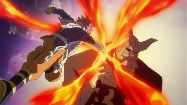 File:Natsu vs. Taurus.png