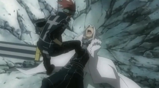 File:Lavi fighting a mage.jpg
