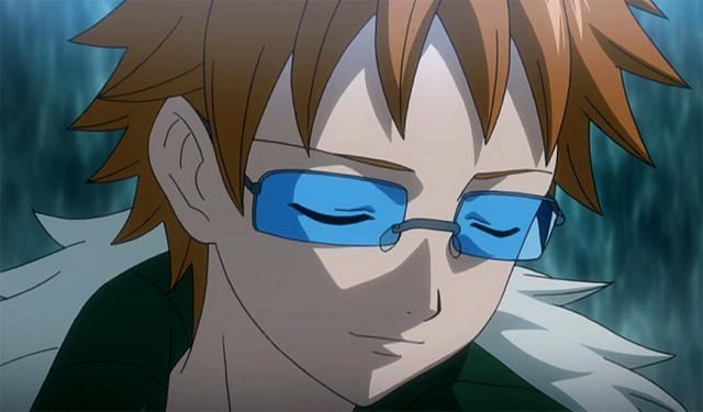 File:Loke smiles at Lucy.png