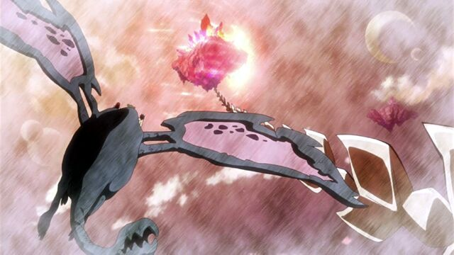 File:Team Natsu heading out to stop the Dragon Chain Cannon.jpg