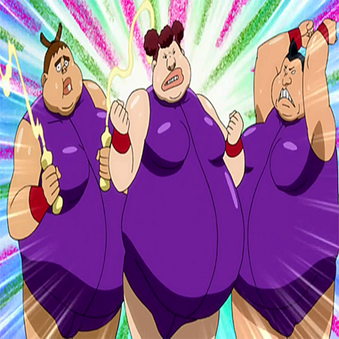 File:Jiggle Jugs Gang Avatar.png