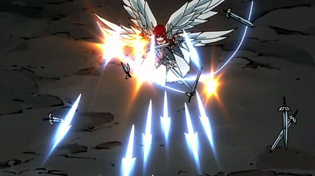 File:Erza blocks the deflected swords.jpg