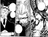 Seven Kins members 1