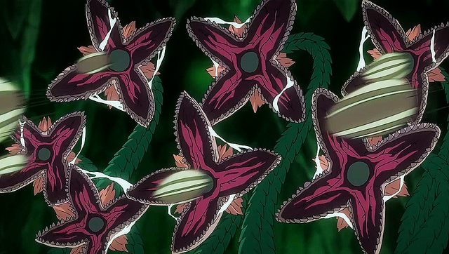 File:Flytrap Shot.png