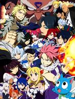 Grand Magic Games banner