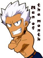 Foreign Finds - Chibi Elfman