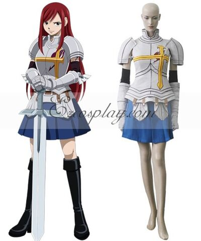 File:Erza Armor Good.jpg