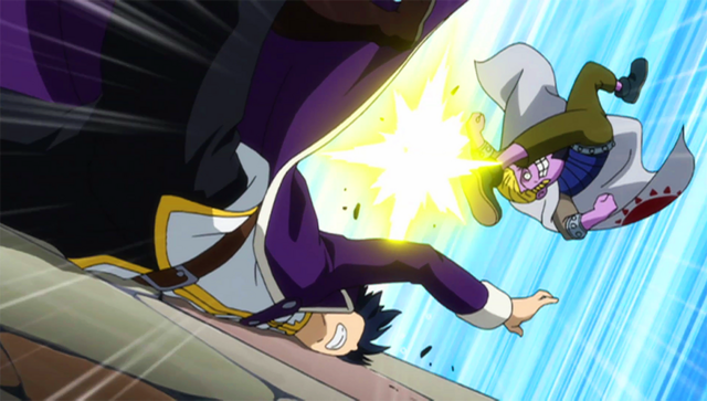 File:Nullpudding's Reverse Kick.png