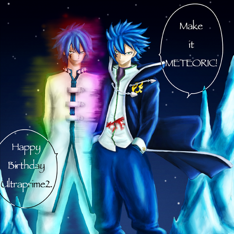 File:Jellal Birthday.png