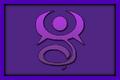 Thumbnail for version as of 16:23, September 30, 2013
