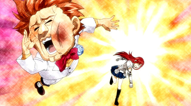 File:Erza beats Ichiya.jpg