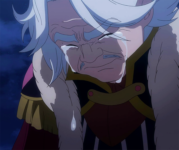 File:Toma cries.png