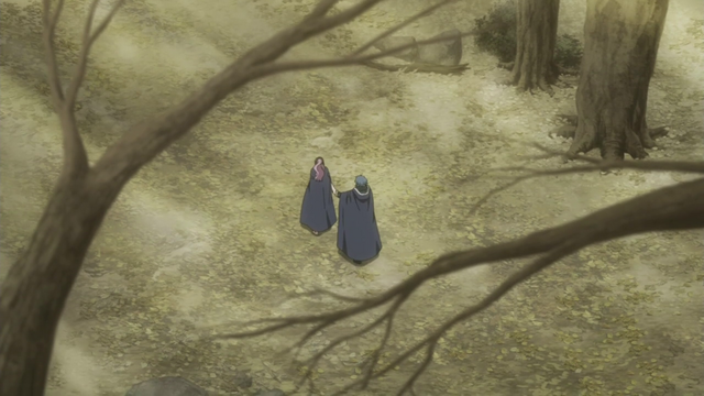 File:Meredy guiding Jellal.png