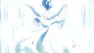 Angel new Magic
