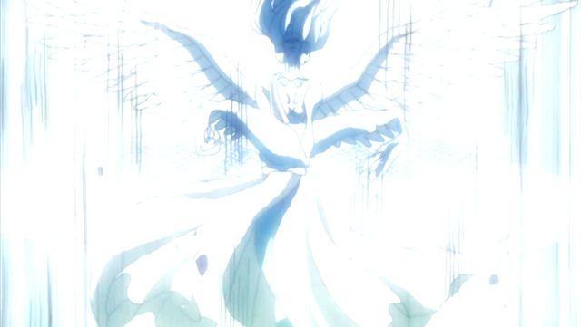 File:Angel new Magic.PNG