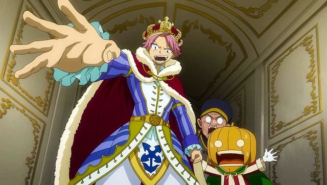 File:Natsu the Fiore King.png