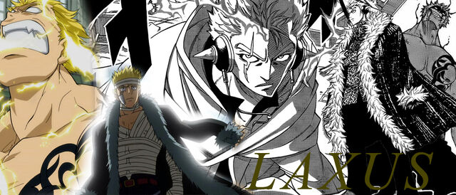 File:Laxus banner.jpg