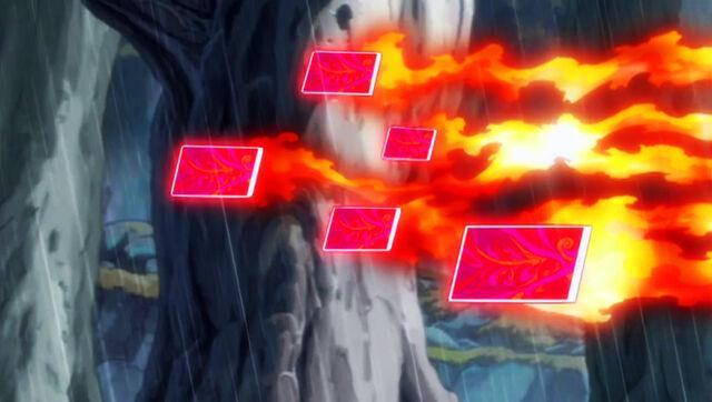 File:Burning Cards.jpg