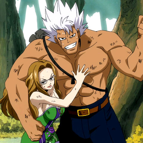 File:Elfman x Evergreen.jpg