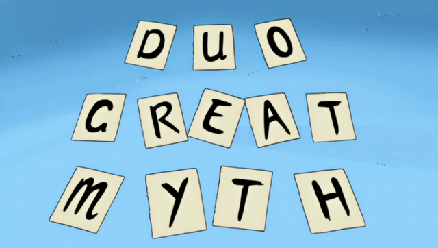 File:Duo Great Myth.png