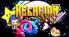 Relacion Seis Logo