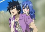 Gray-carrying-Juvia-3-juvia-x-gray-32365104-991-695
