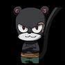Pantherlily-Icon