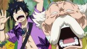 Gray-and-Makarov-fairy-tail-33064403-1280-720