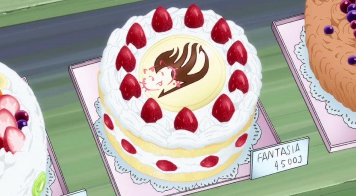 Base de Fairy Tail Latest?cb=20131211053212