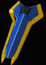Gnx-704tac-shieldkatana