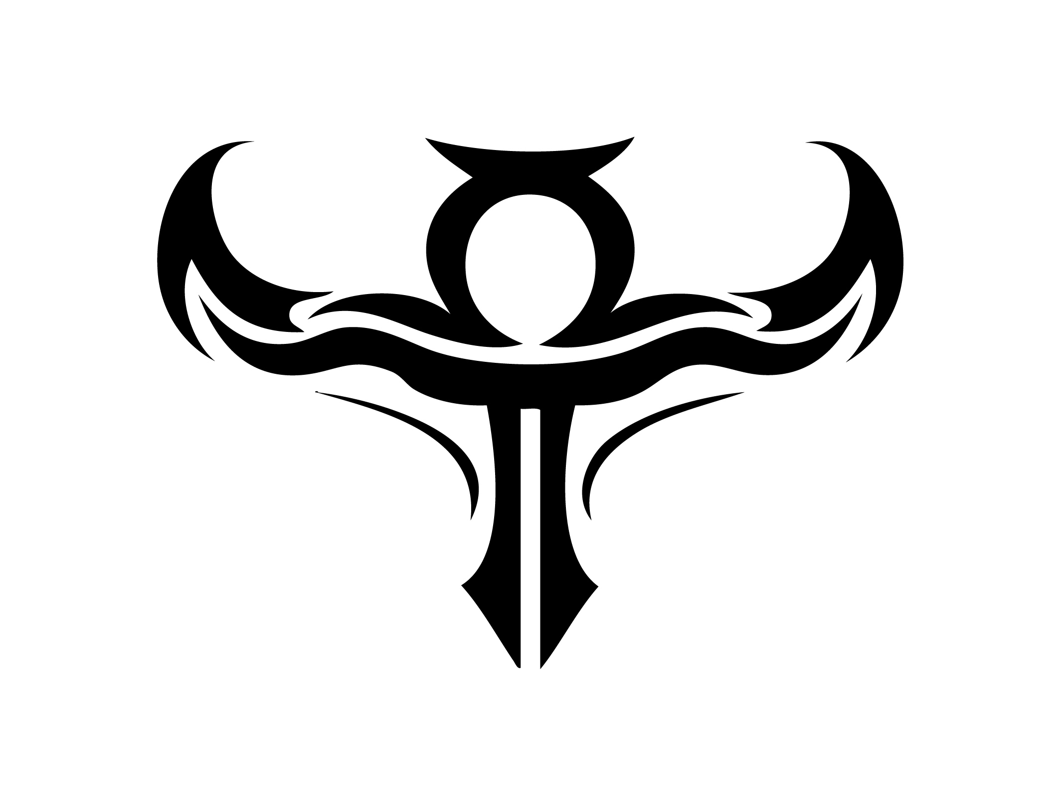 Titans Greek Mythology Symbol Rhea The Goddess Symbo...