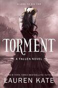 TORMENT - English2