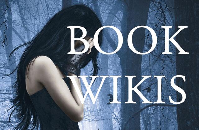 File:BookWikis.jpg