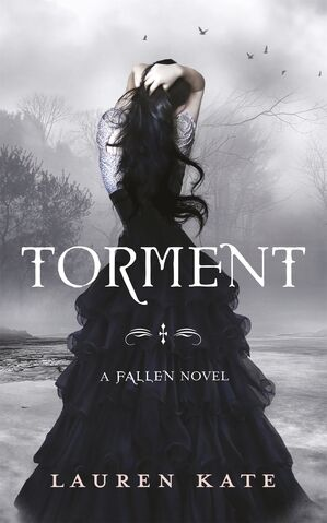 File:TORMENT - English1.jpg
