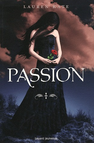 File:PASSION - French1.jpg