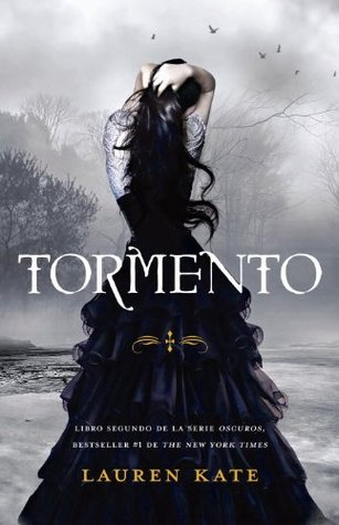 File:TORMENT - Spanish1.jpg