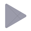 File:ICON-google play.png