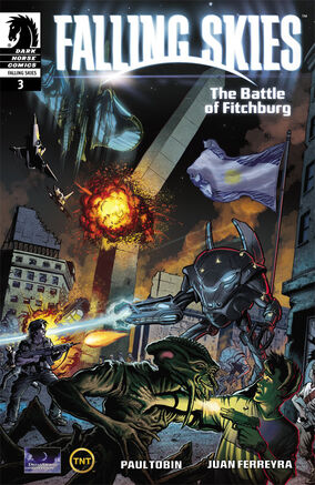 Chapter3Cover