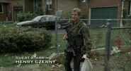 Falling-Skies-S1x06-Henry-Czerny-as-Lt.-Terry-Clayton