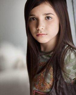 Olivia-steele-falconer