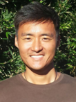 Steve Chang