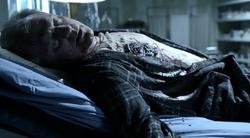Hathaway-Death